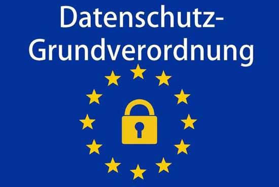 Nach Schulzendorfer – Bericht: Internetseite der Gemeinde jetzt sicher!