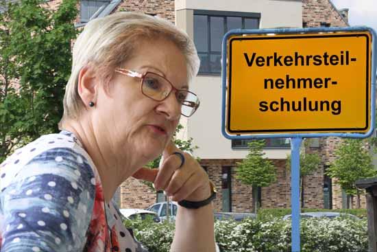 Einmaleins im Verkehrsrecht: Üble Blamage für Die Linke