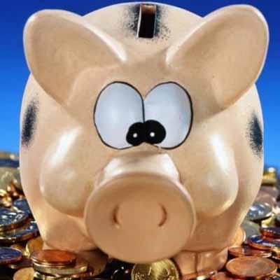 """Meinung: Fünf Euro ins """"Quasselschwein"""""""
