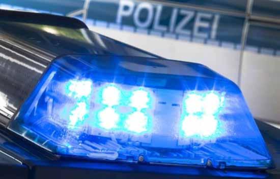 Hoher Sachschaden: Rathausbüro geknackt