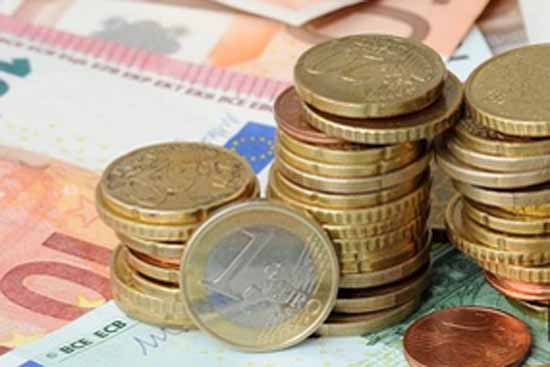 MINUS – Haushalt 2020: Zur Geheimsache eingestuft?