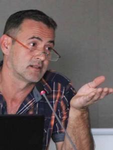 SPD: Patrick Boll wirft das Handtuch