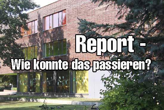 Grundschule Schulzendorf (Foto: mwBild)