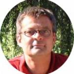 Debatte der SCHANDE – ein Kommentar