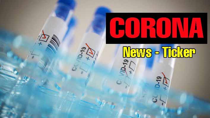 Corona – Virus: Alle brandaktuellen Erkenntnisse aus der Region
