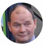 Jörg Jenoch