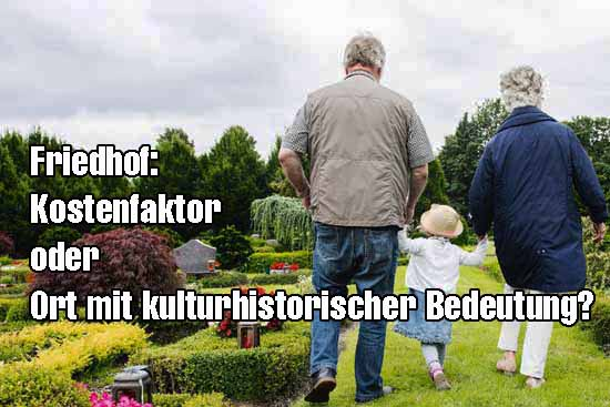 Bürgermeister Mücke (SPD-nominiert) will Bürgern tief in die Tasche greifen.
