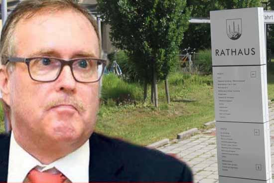 Jetzt kommen Zweifel hoch, ob Ex-Bürgermeister Stefan Ludwig (Die Linke) 2008 den Vertrag mit dem Montessori-Träger rechtskonform unterschrieb. (Foto:mwBild)