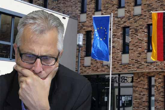Diese 4 Probleme muss Markus Mücke 2021 endlich lösen