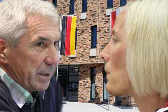 Mücke-Freispruch: Bürgerbündnis hat Zweifel