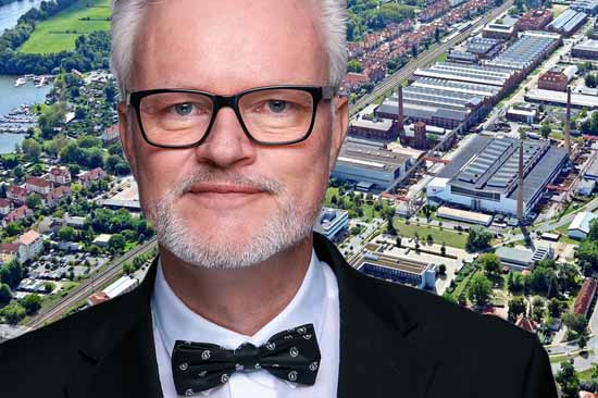 LDS: Dirk Thomas Wagner ist neuer FDP-Chef