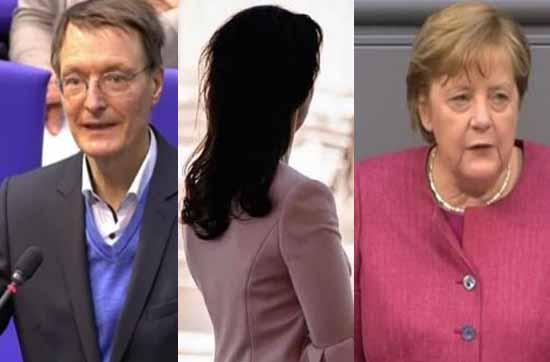 Lauterbach Schimke Merkel