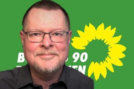 Bundestagswahl: Gerd Kalinka-Grüner Direktkandidat für LDS
