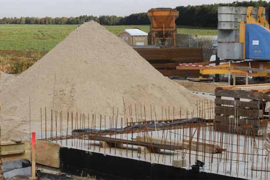 Kein Aprilscherz: Schule soll in Schulzendorf gebaut werden.