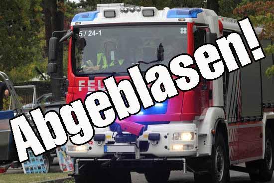 Bürgerwald statt Geld für eine Feuerwehr.. (Foto:mwBild)