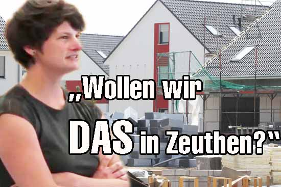Juliane Bauer aus Zeuthen (Foto: (Screenshot Gemeinde Zeuthen/mwBild)