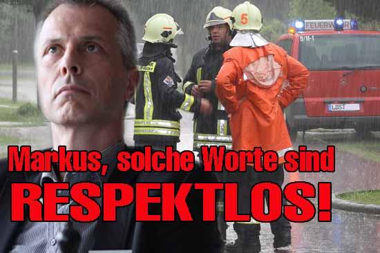 Markus Mücke