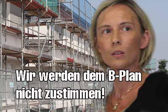 Ramona Brühl
