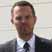 Peter Siegert